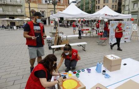 Imatge: Diari de Tarragona